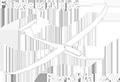 Fliegergruppe Renchtal e.V. Logo